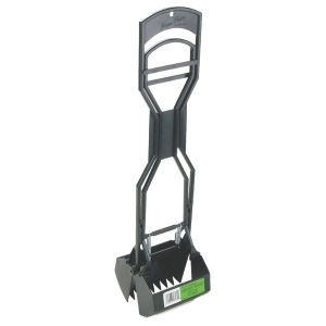 Spring Action Scooper F/ Grass
