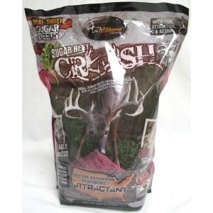 Sugar Beet Crush
