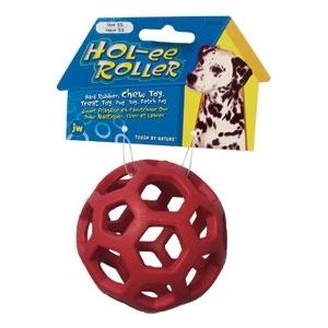 Hol-Ee Roller 3.5