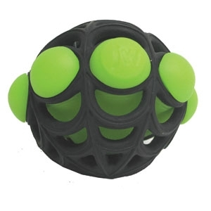 Arachnoid Ball Sml