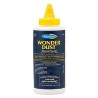 Wonder Dust 4 Oz.
