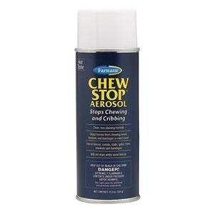 Chew Stop 12.5 Oz. Aerosol