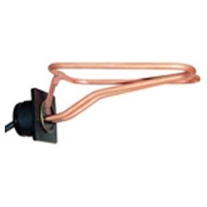 DRAIN PLUG DE-ICER 1500 Watt