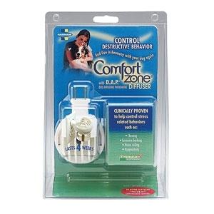 Comfort Zone Diffuser D.A.P. 48mL