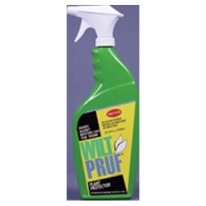 Wilt-Pruf Plant Protection RTU Qt.