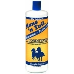 Mane N Tail Conditioner 32 Ounce