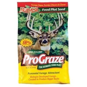Pro-Graze Perennial Forage Att 2 Pound