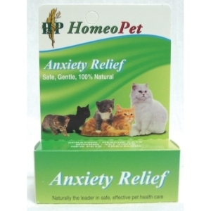 Anxiety Relief Feline