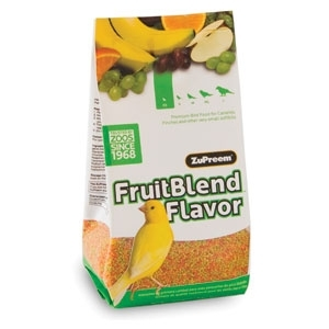 Fruitblend Diet Xs 2Lb