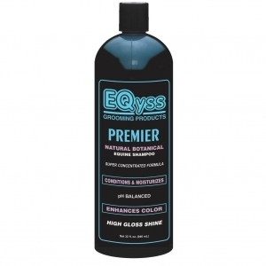 Premier Ntrl Botanical Shampoo 32 Ounce