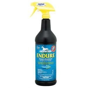 Endure Fly Spray
