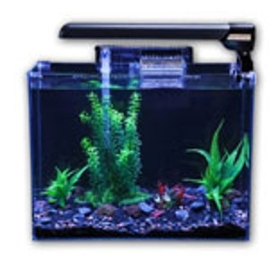 Aquatop Nano Sky Kit