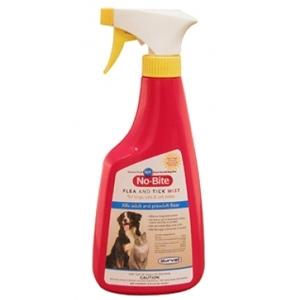 No-Bite Igr Flea/Tick Spray