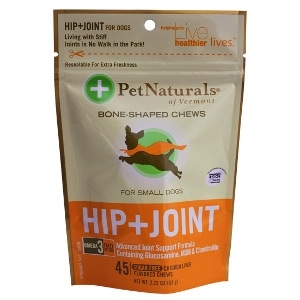 Hip N Joint Soft Chews