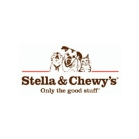 $2.00 Off Stella & Chewy's