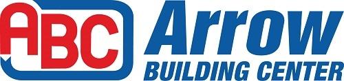 Arrow Building Center Logo