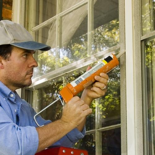 Arrow Window & Door Services