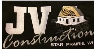 JV Construction LLC
