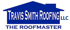 Travis Smith Roofing