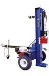 Log Splitter - 26 Ton