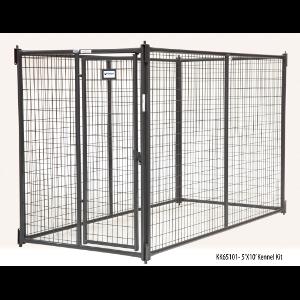 Priefert® 5X10 Kennel - $399.00