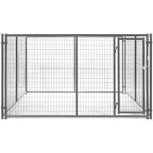 Behlen® 10x10 Kennel - $458.00