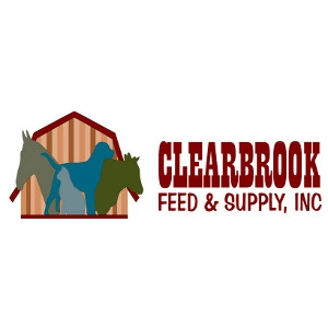 Clearbrook Final Drive 12 - $10.95
