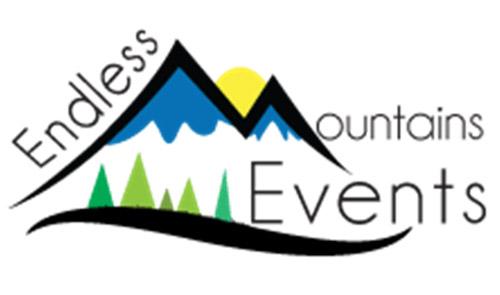 Endless Mountain events image