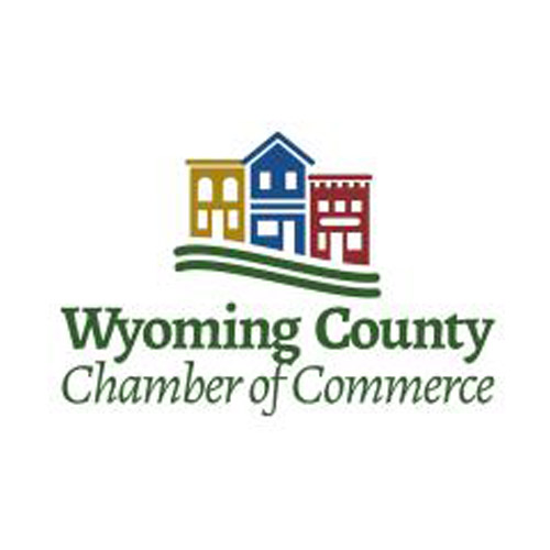 WYCCC logo