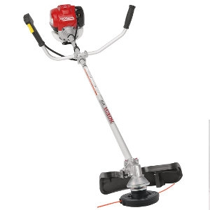HONDA WEED TRIMMER