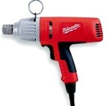ELECTRIC IMPACT WRENCH 1/2