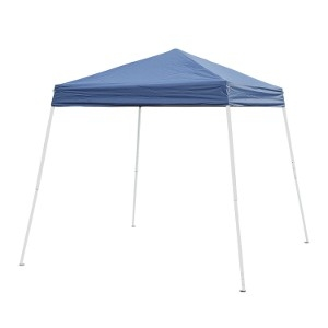 20% Off 10x10 Pop-Up Canopies