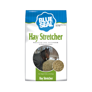 Hay Stretcher Pellets 50lb