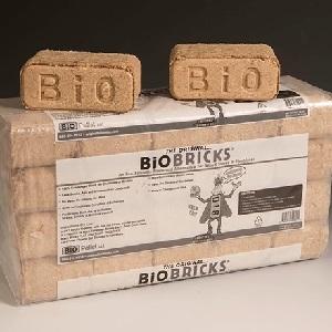 Original Bio Bricks 20-Pack