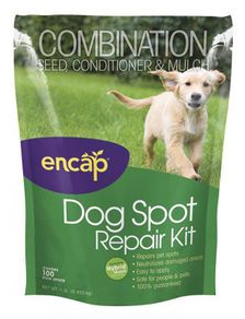 Encap Premium Dog Spot Repair Kit 2lb