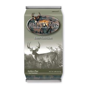 Sportsman's Choice® Textured Deer Feed