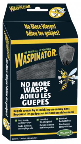 The Original Waspinator