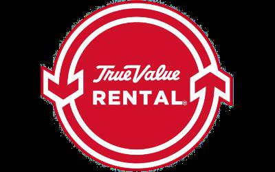 Just Ask Rental