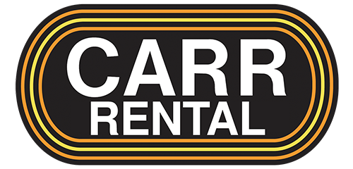Carr Rental