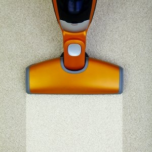 $5 Off Carpet Cleaner Rentals