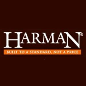 Save $100 On Harman® Products