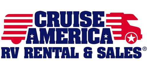 Cruise America RV Rentals