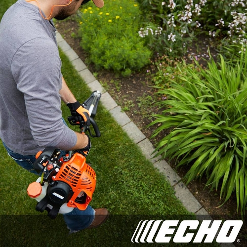 Echo Outdoor Power Equipment Dealership