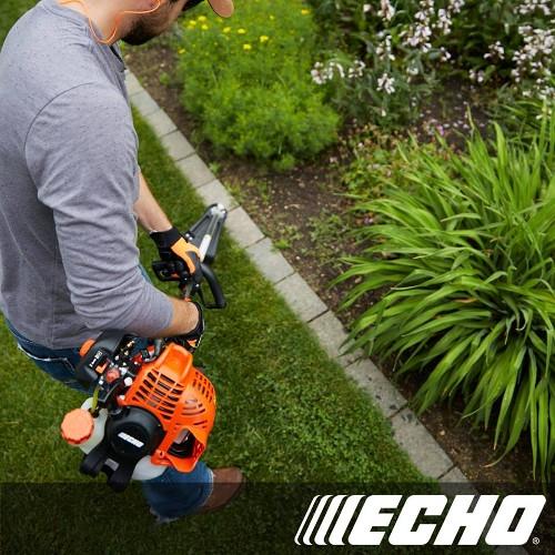 Echo Outdoor Power Equipment Dealership