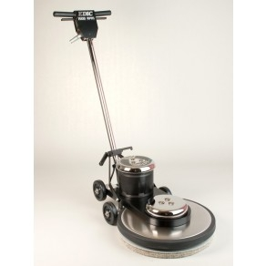 "Burnisher, 20"" EDIC"