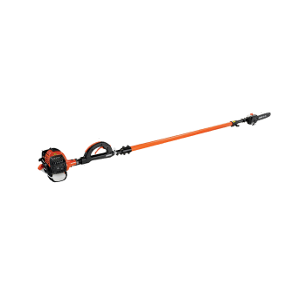 Echo Power 12ft Chainsaw Prunner