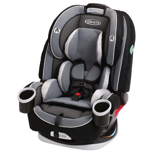 Carseat Infant Seat