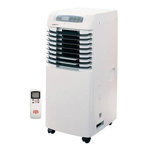 Portable Air Conditioner 12k