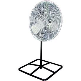 Fan 30