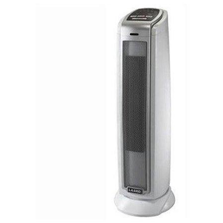 Heater 25